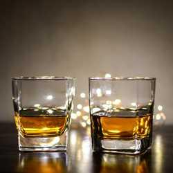 anxiété liée à l'alcool