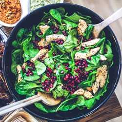 pillole dietetiche e controllo dellansia del mangiare
