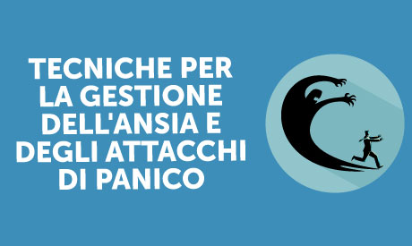 Corso-Online-Gestione-Ansia-e-Panico-Life-learning