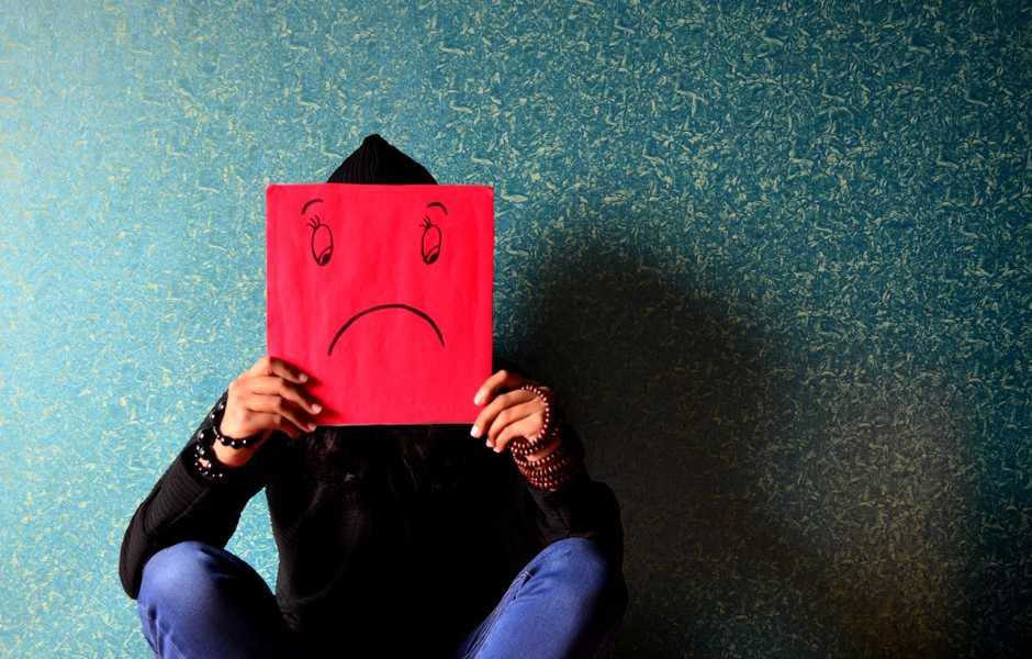 ansia depressiva