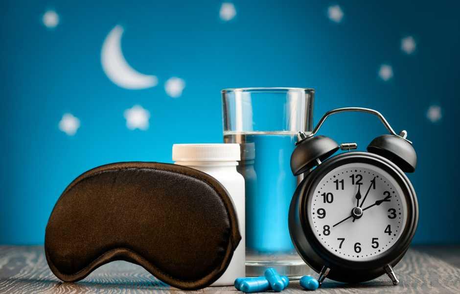 melatonina dosaggio controindicazioni