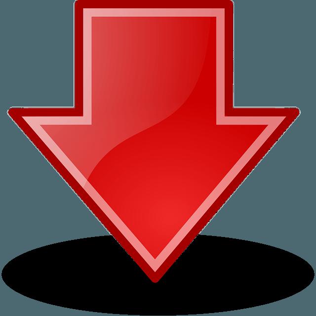 Pensieri Ossessivi e Intrusivi (Negativi): Come Liberarsene in 7 Mosse! 1